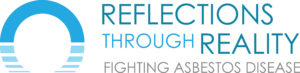 rtr_updated_logo_tagline